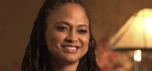 Ava Duvernay Feature