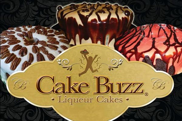BFGG Cake Buzz LA 600x400