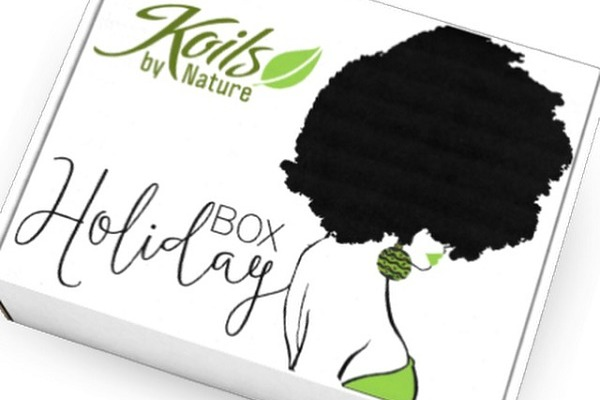 BFGG Koils by Nature Holiday Box 600x400