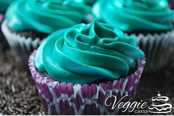 BFGG Veggie Cakes 600x400