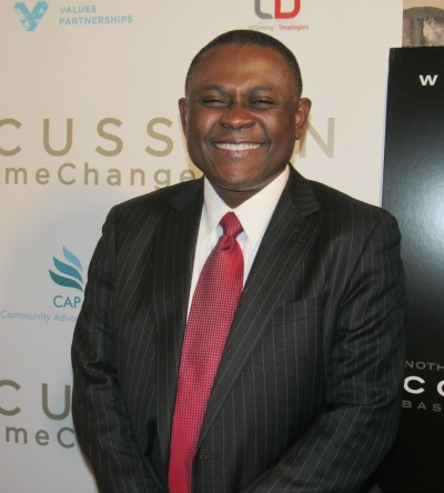 Concussion Dr. Bennet Omalu Article
