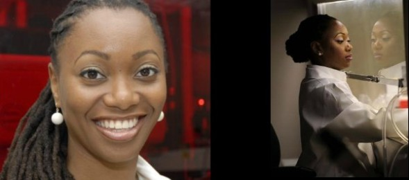 Dr Hadiyah-Nicole Green2Feature2