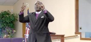 Pastor disarms man 584x265