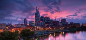 Nashville_cityscape_feature