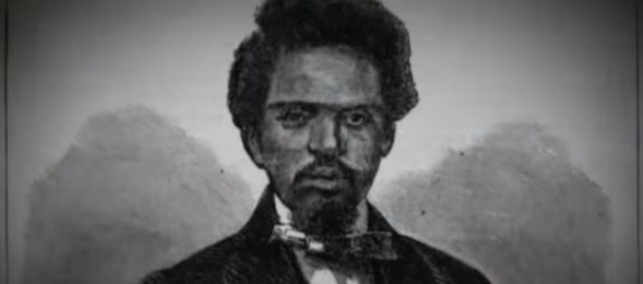 Robert Smalls2Feature