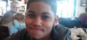 Tamir Rice 2Feature