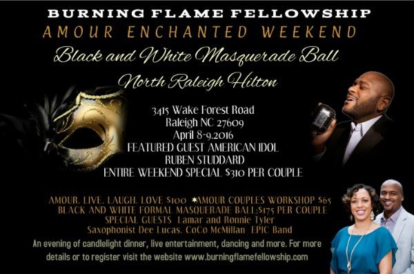 BurningFlameFellowship_600x400