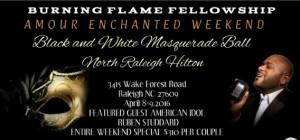 BurningFlameFellowship_Feature