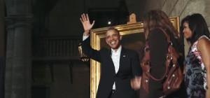 Obama_visits_Cuba