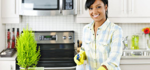 TNMWomanCleaningKitchen_feature