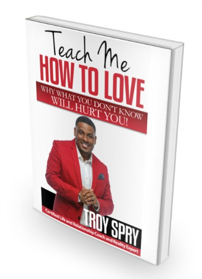 TeachMeHowToLove-bookcover-angleview3