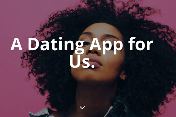 Trending News This New Dating App Solves A Huge Problem With Tinder