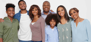 HollyRobinson_and_Family