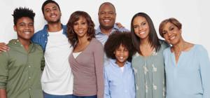 HollyRobinson_and_Family