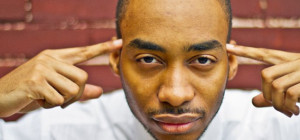Prince Ea_feature