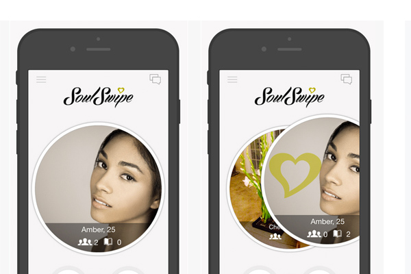 free black dating apps Sexpert michelle hope has compiled a list of dating apps for african americans to keep you from looking for love in all the wrong places.