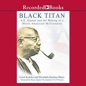BlackTitan