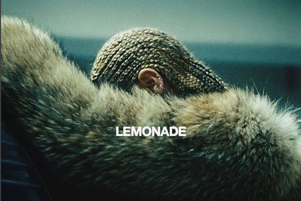 Lemonade Cover-Beyonce_instagram