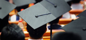 TNMCollegeGraduationEducation_feature