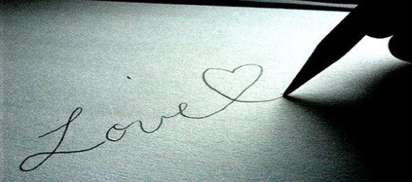 love-letter_feature