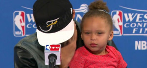 rileycurry_feature