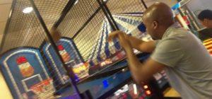 Basketball at Chuck E Cheese_feature