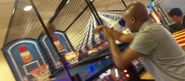 Basketball at Chuck E Cheese_feature