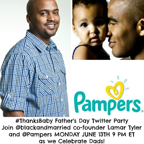 PampersTwitterPartyFathers (1)