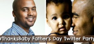 PampersTwitterPartyFathers_Feature