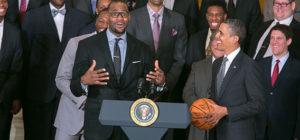 obamabasketball