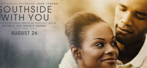 SouthsideWithYou banner_feature