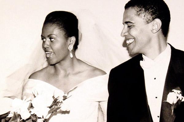 ObamaWeddignphoto_whitehousegov