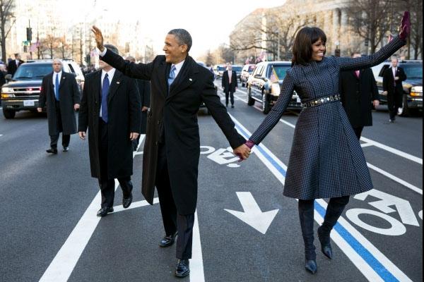 Obama_Wave_Whitehousegov
