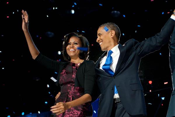 Obama_hug_Facebook