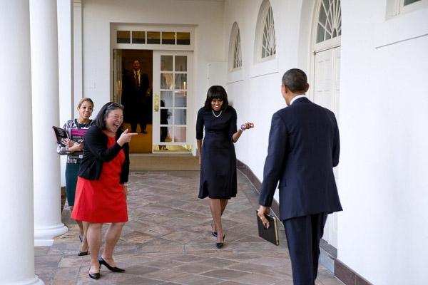 Obamas_joke_whitehousegov