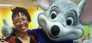 Me and Chuck E Cheese_feature