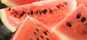 TNMFoodWatermelon_feature