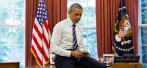 Obama_phone_feature