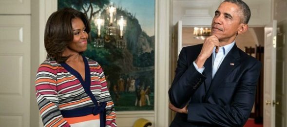 obamas-being-playful_official-white-house-photo-by-amanda-lucidon_feature