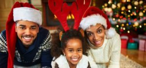 tnmfamilychristmasholidays_feature