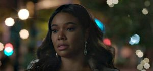 being-mary-jane-episode-402