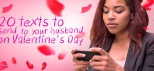 20texts-to-send-to-your-husband