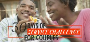 30-days-of-service-for-couples_feature