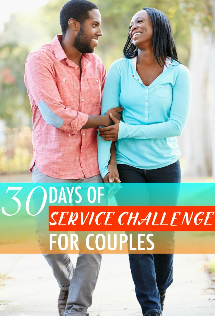 30-days-of-service-for-couples_resized