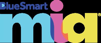 bluesmart-mia-logo