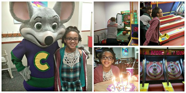 chuck-e-cheese-birthday-party-fun