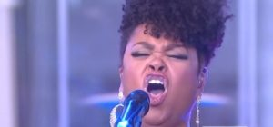 jill-scott-collection_mahogany