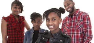 tnmfamilydaughter2_feature
