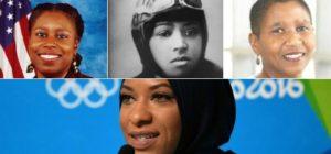 women-trailblazers