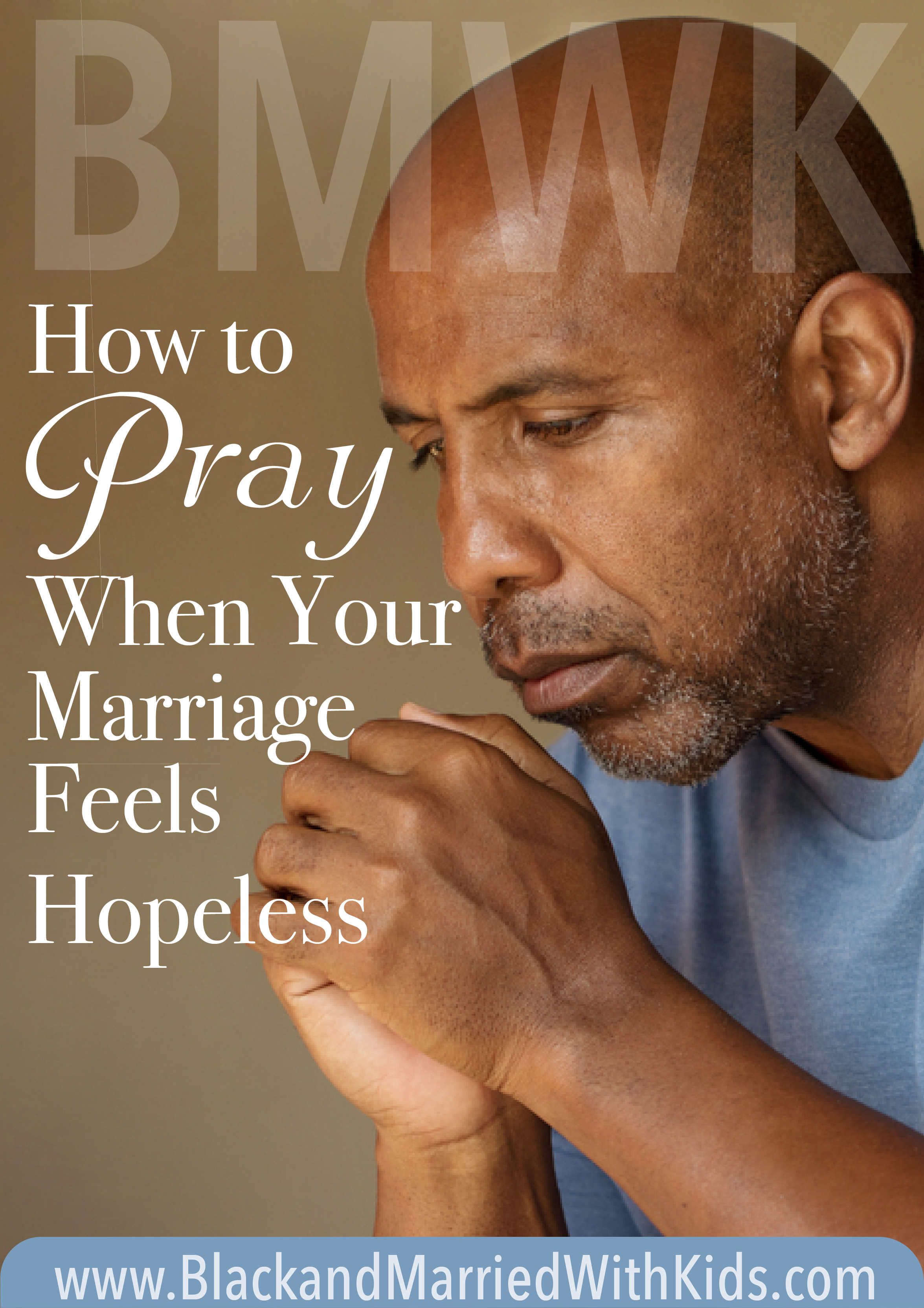 how-to-pray-when-your-marriage-feels-hopless